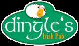 Dingle's – Irish Pub